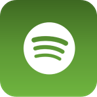 Spotify perfiles