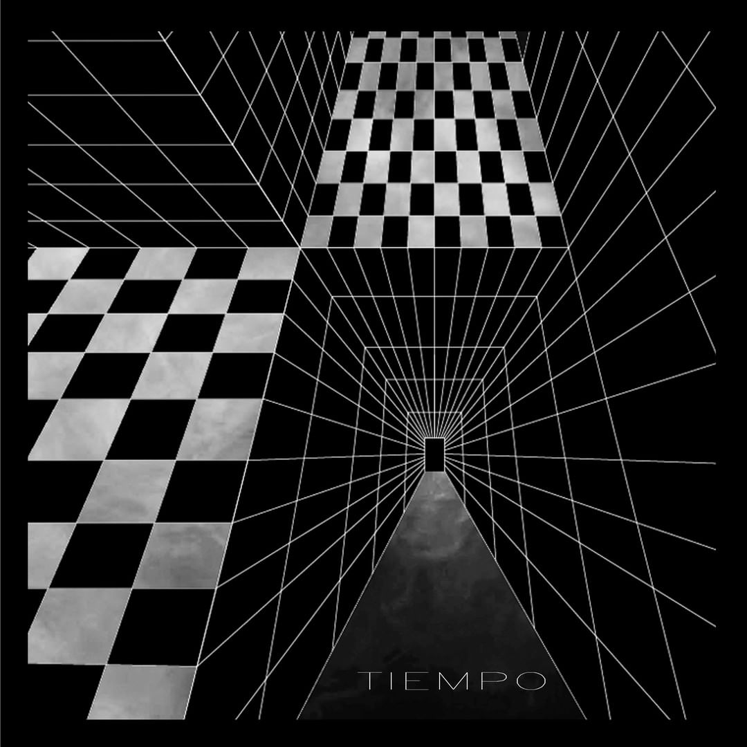 Malybú Tiempo MPEI Records